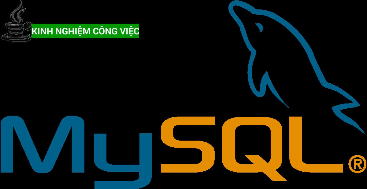 Học mysql tại trung tâm Java - thành công từ những khó khăn
