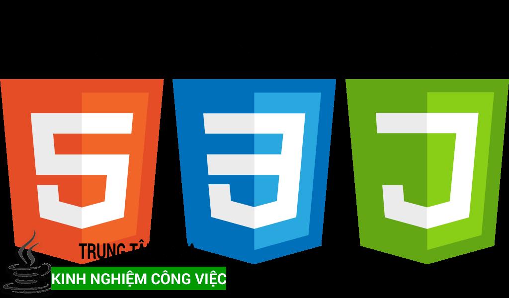 Học Javascript trực tuyến
