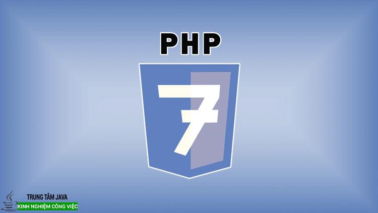 Học Java làm web dành cho các bạn lập trình viên