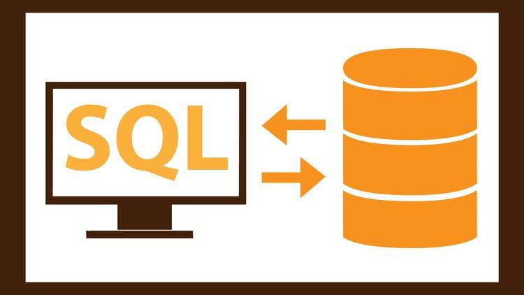 Khóa học SQL cho quản lý