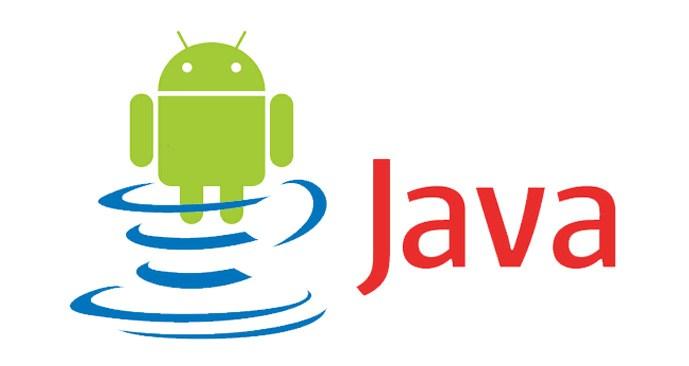 Khóa học Java đầy đủ cho sinh viên