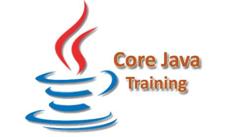 Học Java Core chuẩn ở đâu chất lượng?