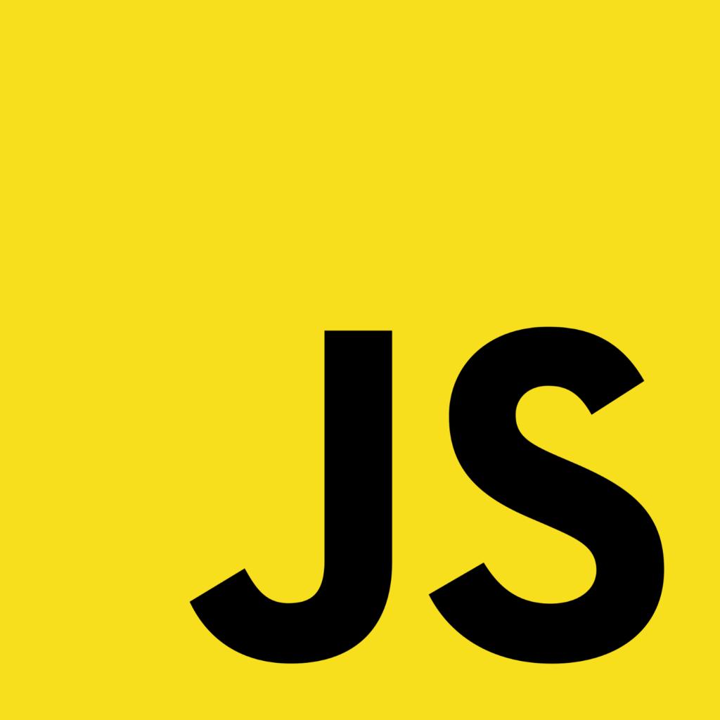 Học JS cho người mới bắt đầu