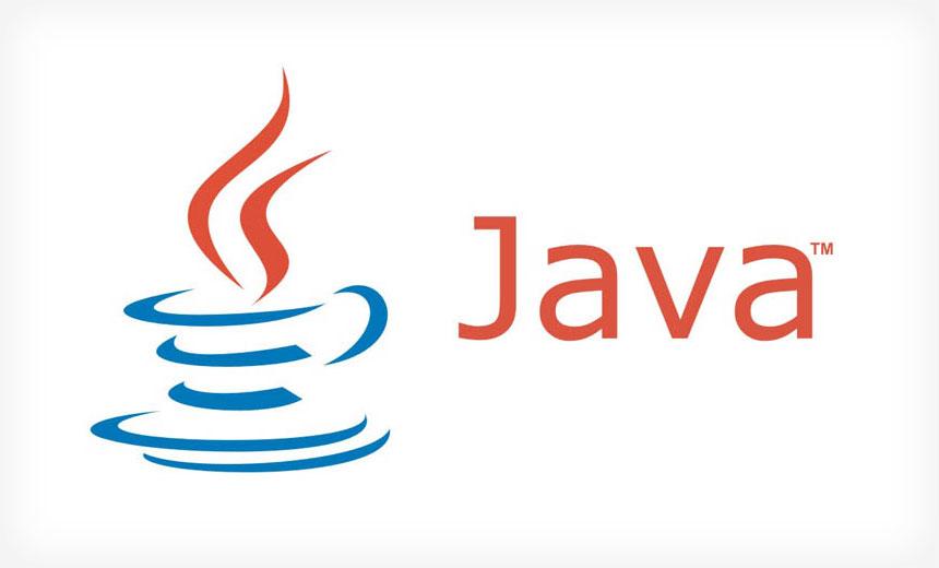 Khai giảng lớp học Java uy tín