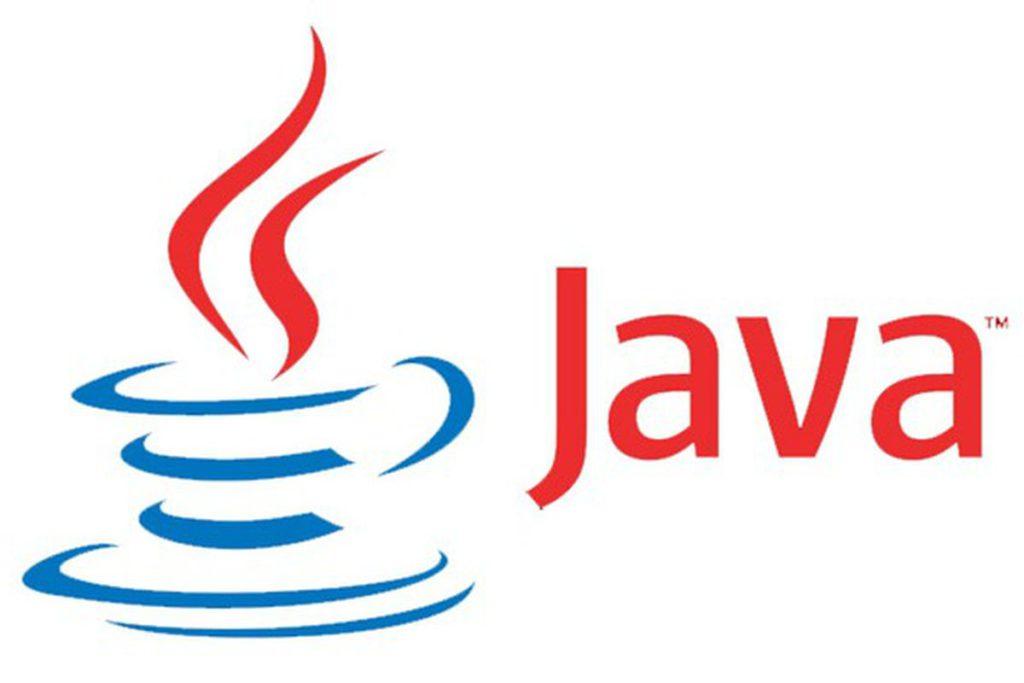 Khai giảng lớp Java sau tết