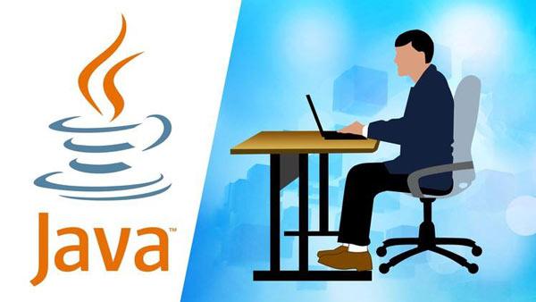 Học Java toàn tập từ số 0