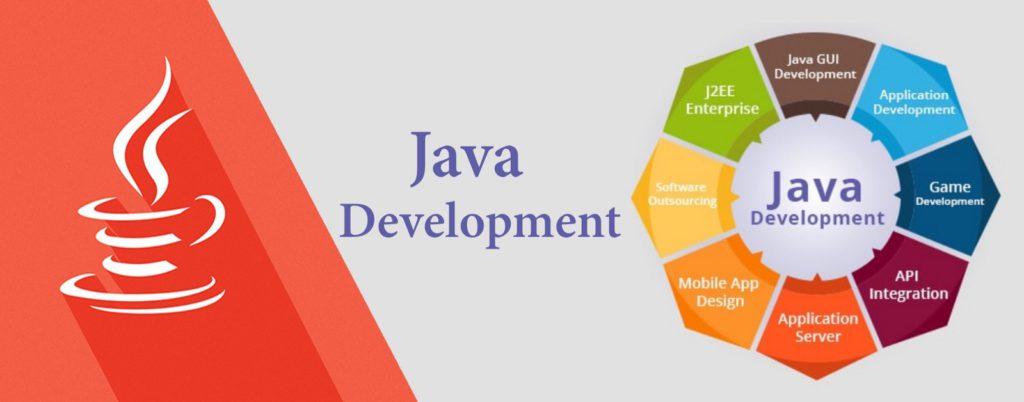 Khai giảng khóa Java Web tháng 4