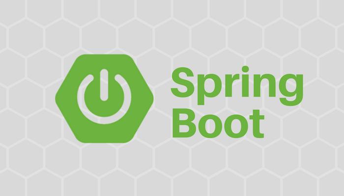 Khóa học Spring Boot cho người đi làm