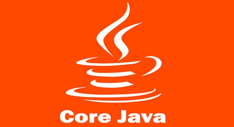 Khai giảng lớp Java Core tháng 5 dành cho sinh viên