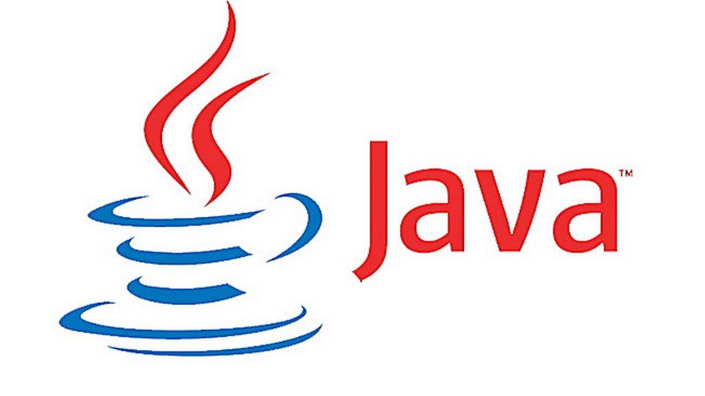 Khai giảng khóa học Java cơ bản tháng 8